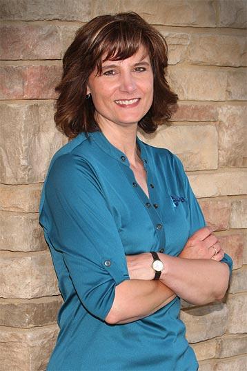 Beth Telander | ORB Management